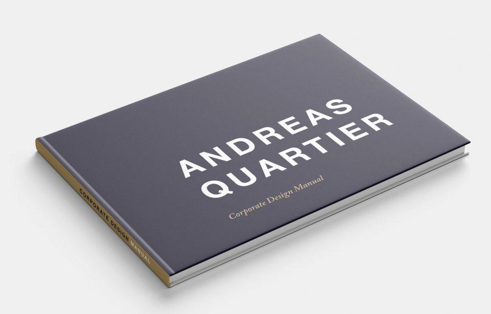 AQ-CD-Manual