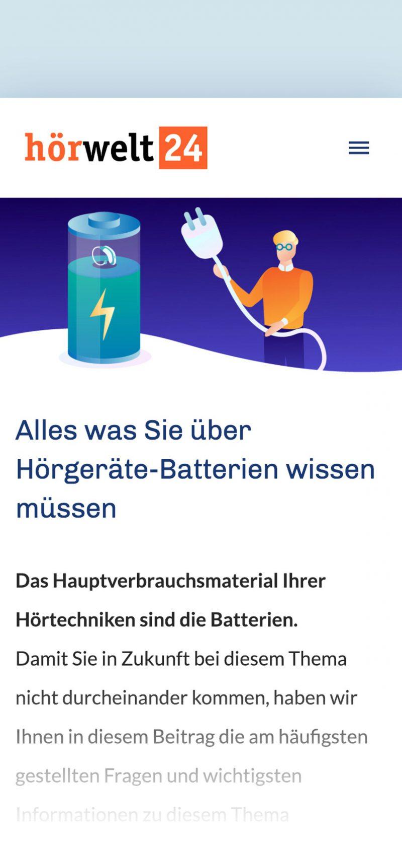 hörwelt24