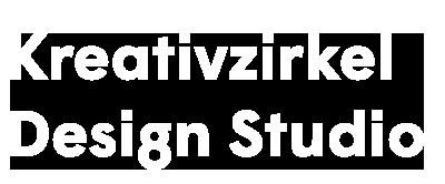 Logo-neu-weiß
