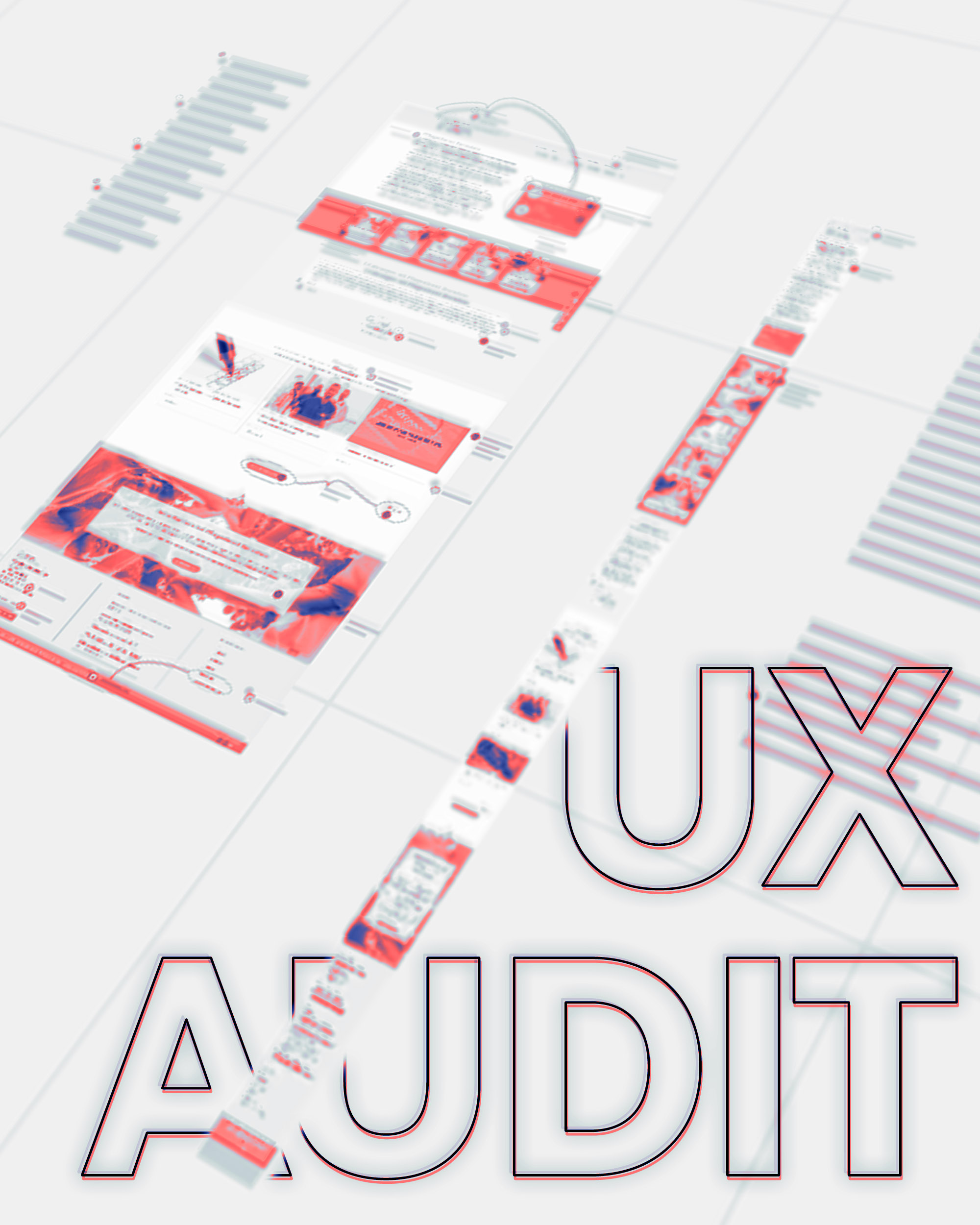 cover-ux-audit-2 Kopie