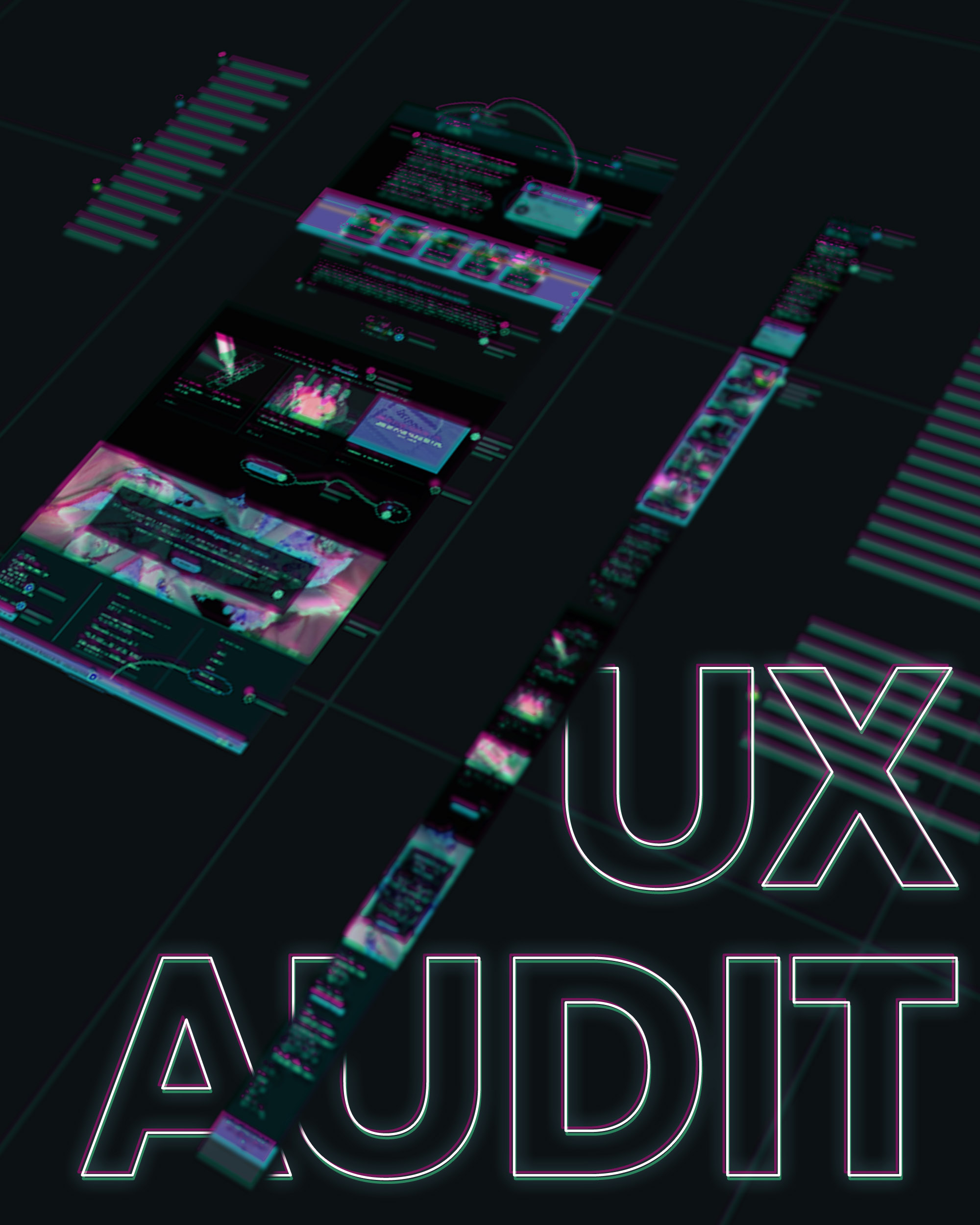 cover-ux-audit