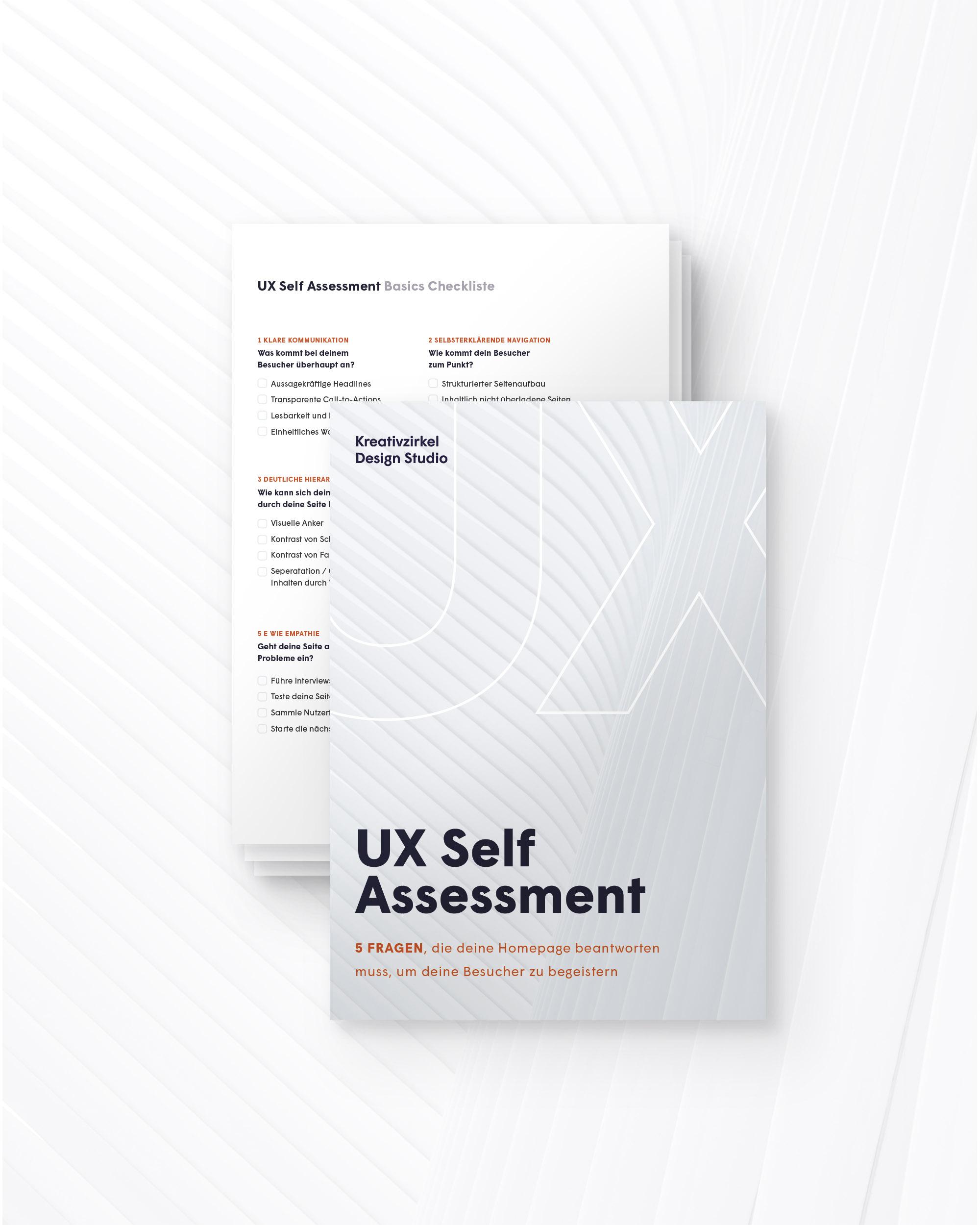 facebook-ux-audit